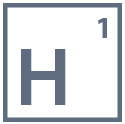 icons-hydrogen.jpg