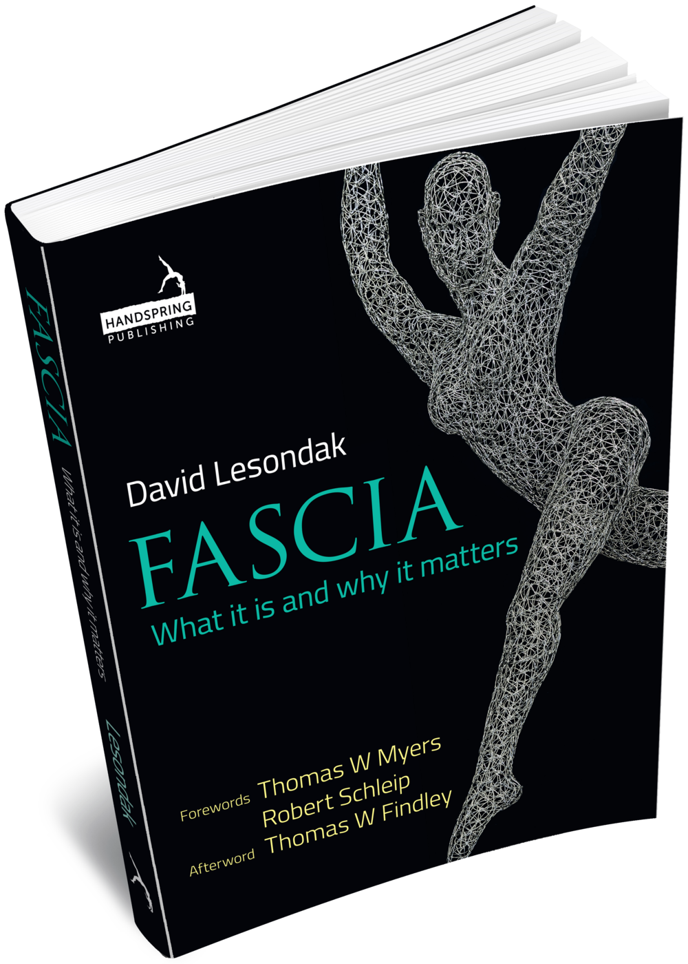 Lesondak_Fascia_Book_A_edited-3.png