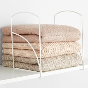 10053936-Tall-Solid-Shelf-Dividers-W.jpg