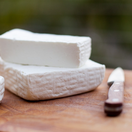Goat Milk Cheese.jpg