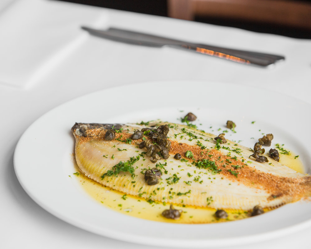 whole-sole-dish.jpg