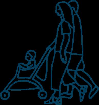 parents-stroller.png