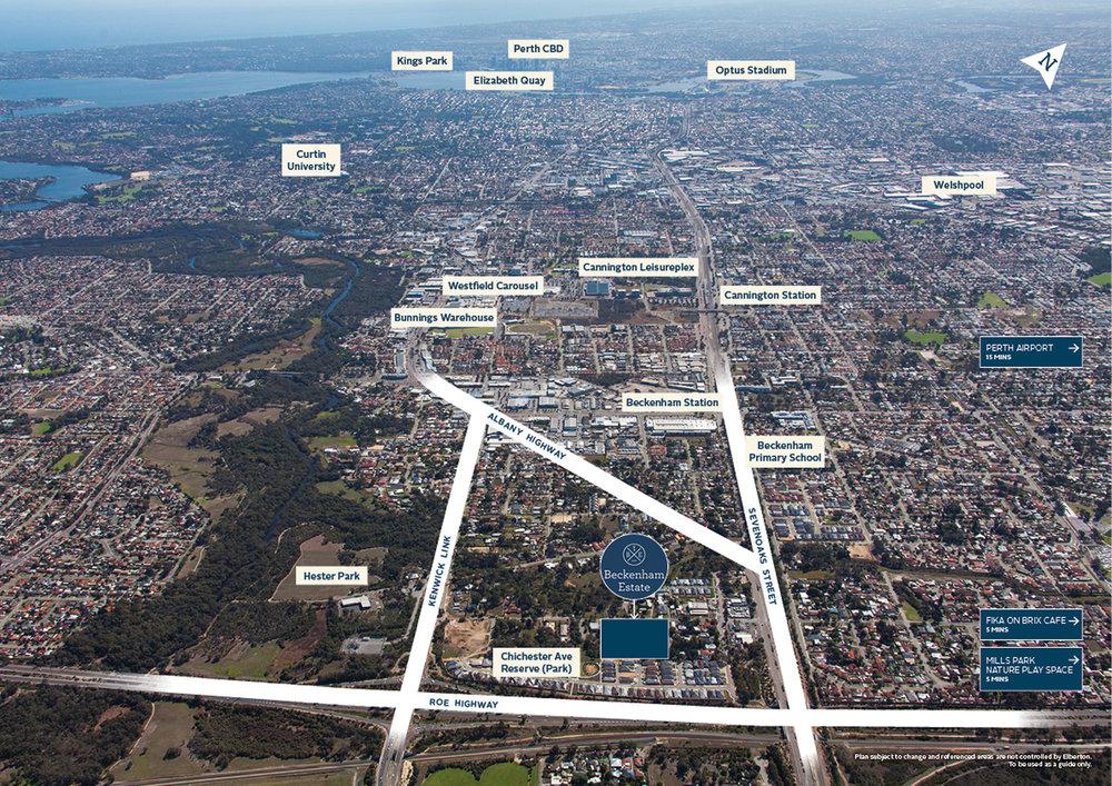 beckenham-aerial.jpg