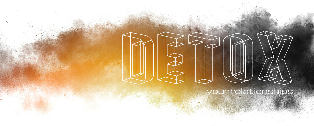 detox+hhhh.jpg