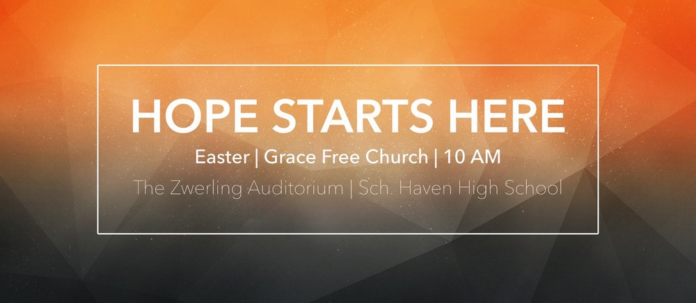 hope banner.jpg