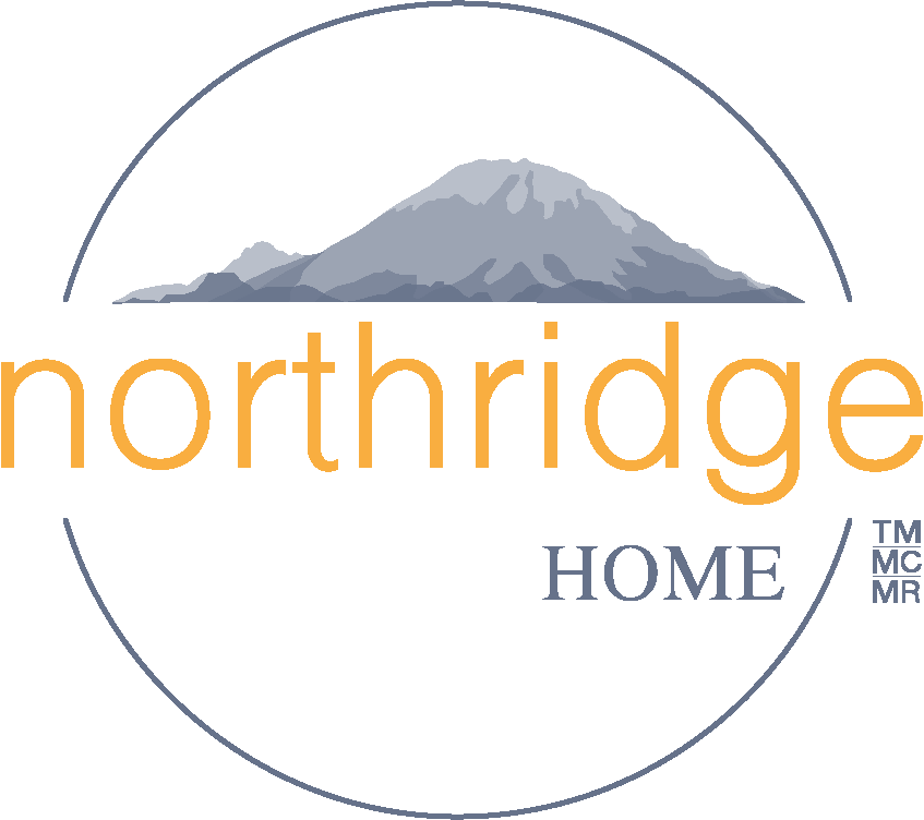 Northridge Home