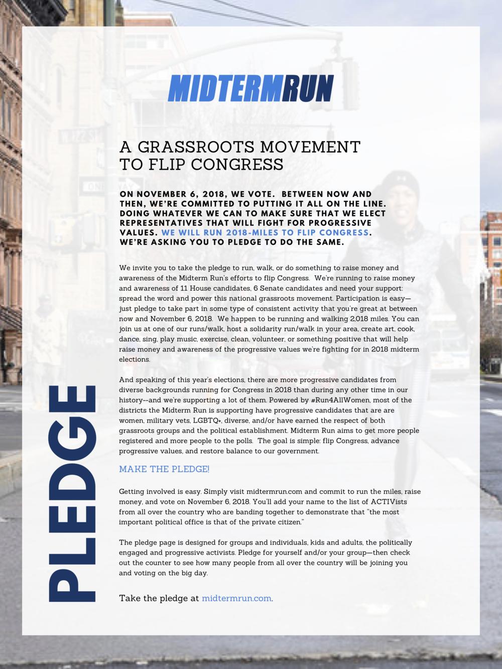 Midterm Pledge.png