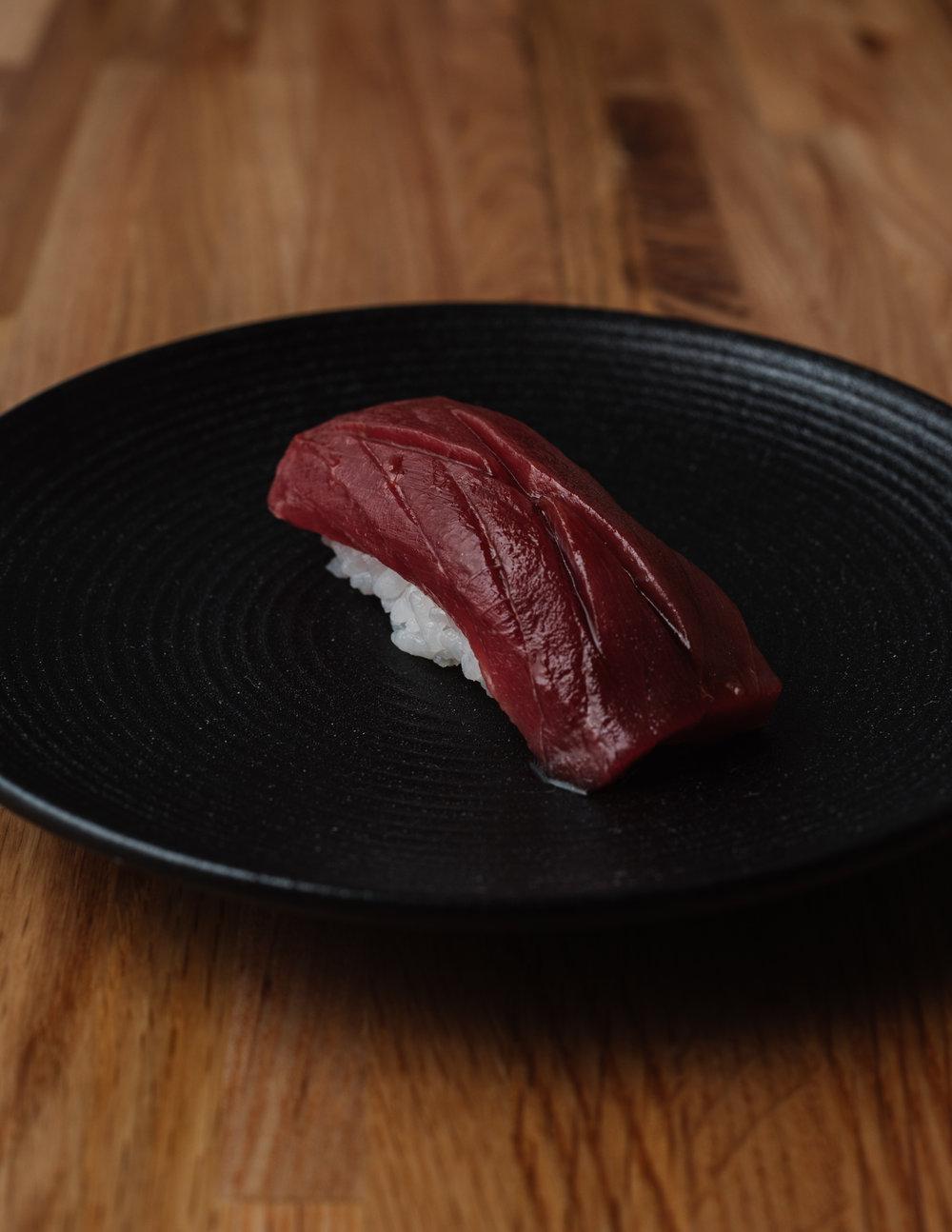2-tuna (maguro) - 鮪.jpg