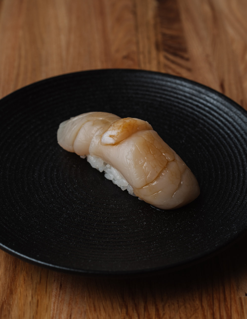 4-scallop (hotate) - 帆立.jpg