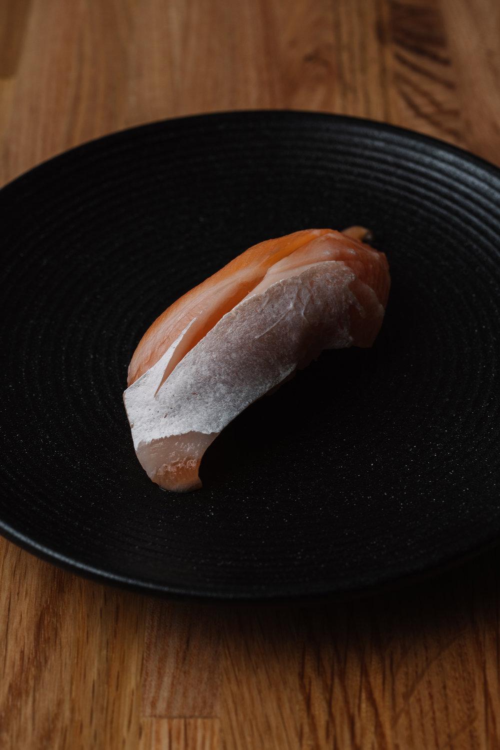 5-salmon (sake) - 鮭.jpg