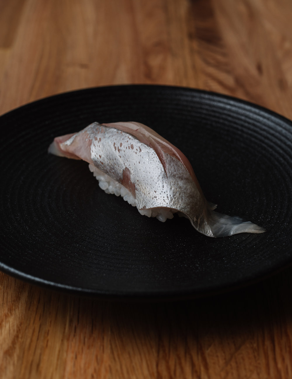 11-horse mackerel (aji) - 鯵.jpg