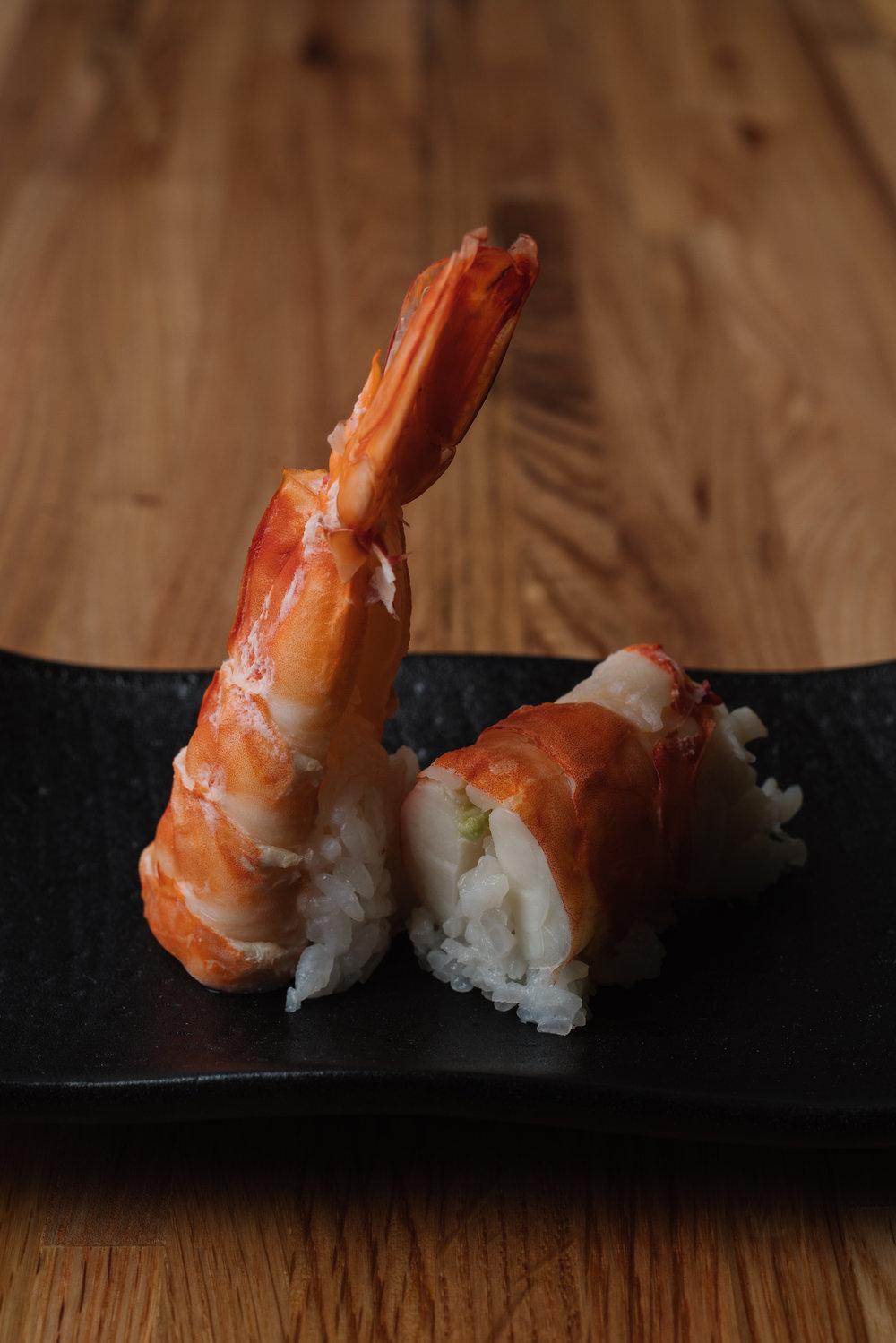12-jumbo shrimp (ebi) - 大海老.jpg