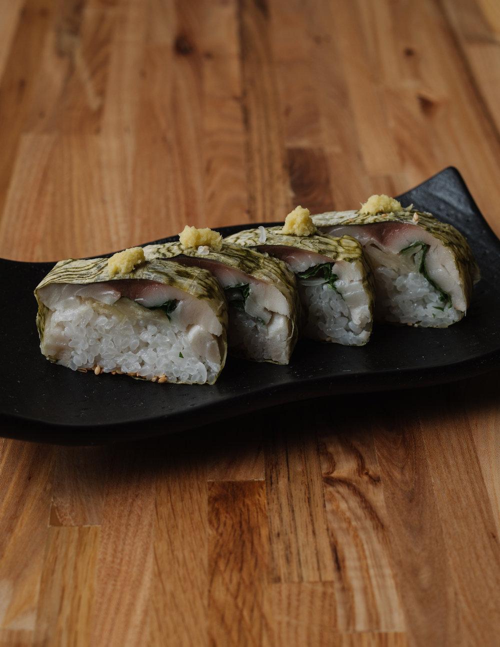 2 - saba hako roll - 鯖箱.jpg