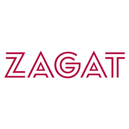 zagat-logo.png