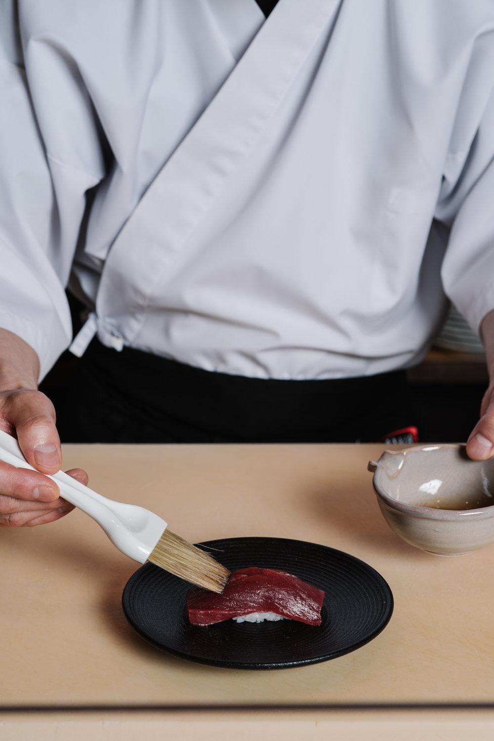 sushihayakawa_final_0069.jpg