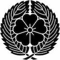 logo (家紋) small.jpg