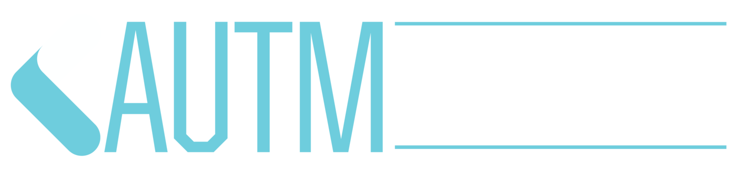 AUTM: Austin Urban Technology Movement