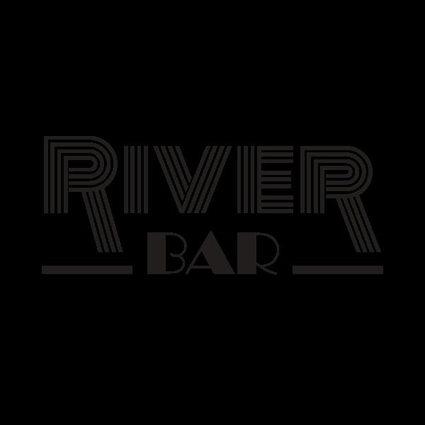 river-bar-logo.png