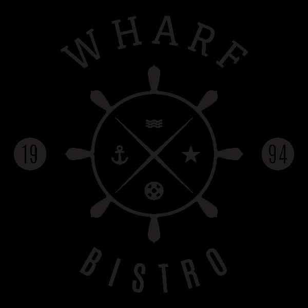 wharf-bistro-logo.png