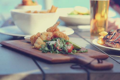 Bistro - Food - 1.jpg