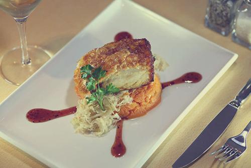 Bistro - Food - 2.jpg