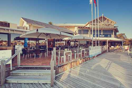 Wharf - Image - 1.jpg