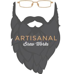 Artisinal-Brew-Works-logo-for-member-website-1.jpg