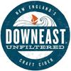 downeastlogo-23e525c.png