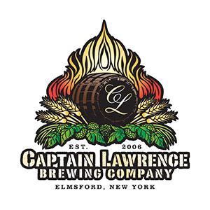 Captain-Lawrence-colorOnWhiteLogo01262012-1.jpg