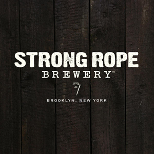 Strong-Rope-brewery-rev-logo-for-website-1.jpg