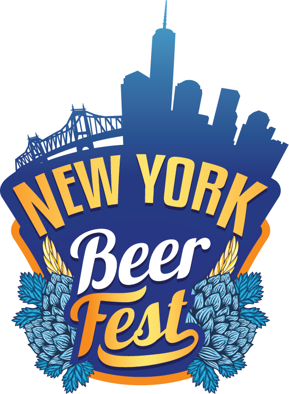 NY Beer Fest
