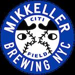 cP5pLI1IQtKOUVKQFdMM_Mikkeller.NYC.circ.logos.2017.png