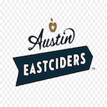 kisspng-philadelphia-austin-eastciders-collaboratory-logo-experience-haunted-austin-with-kgsr-and-austin-tou-5bf700719a9798.1557558915429141616332.jpg