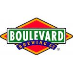 boulevard_logo.png