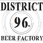 brewery-300236_7393c_hd.png