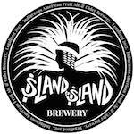 Island to Island Brewery Logo 2019 solid.jpg