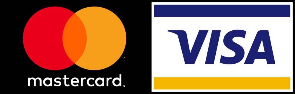 mastercard-logo-visa.png