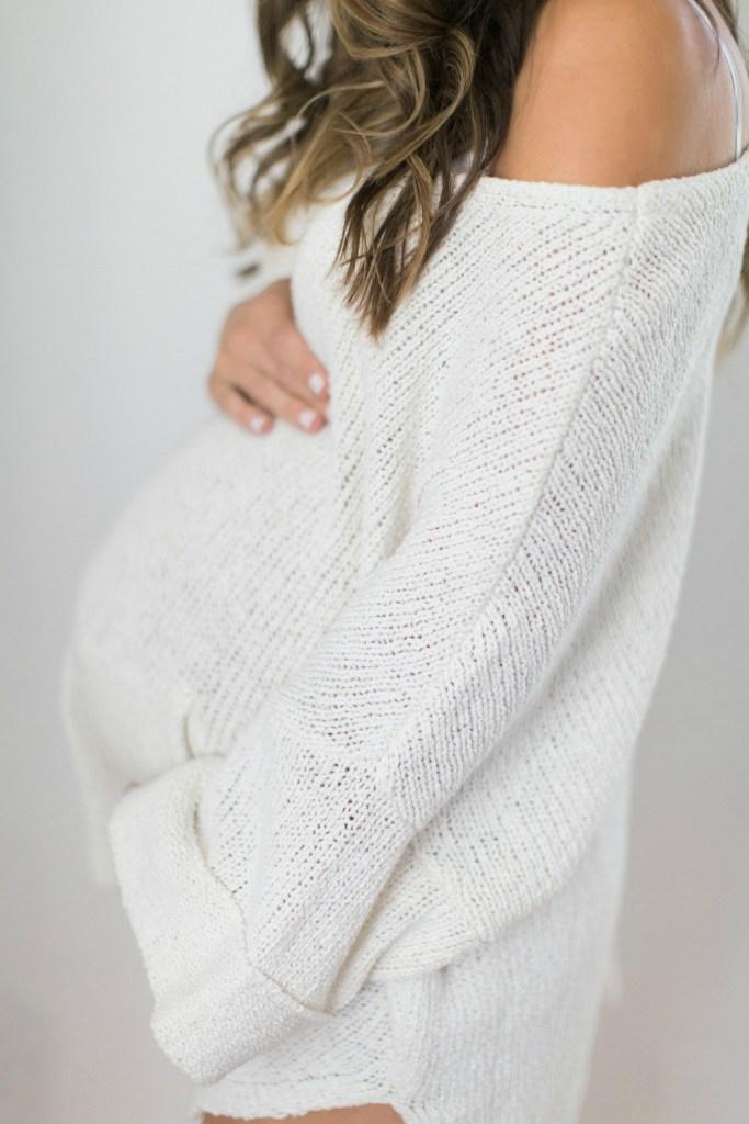 Lauren-McBride-Maternity-0003.jpg
