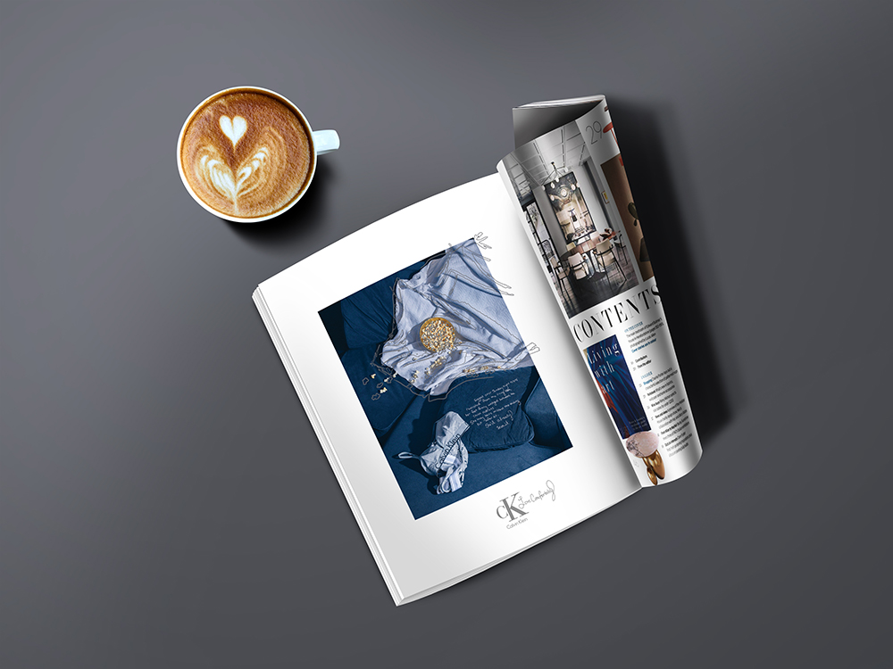 1000NewMagazine-Mockup.jpg