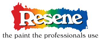 logo-Resene.png