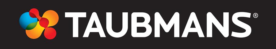 logo-Taubmans.png