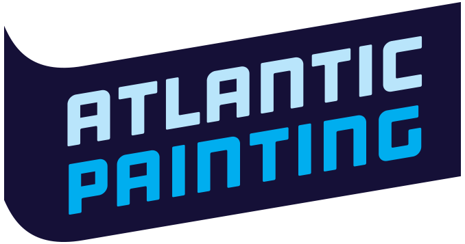 Atlantic Painters