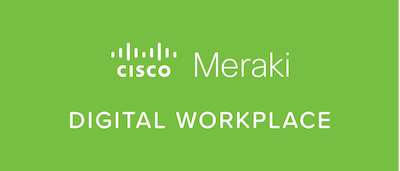 Digital Workplace logo-01.png