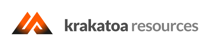 Krakatoa Resources