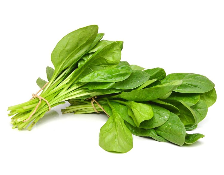 Spinach-All-Green.jpg