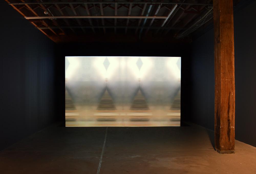 Airquake, landscape (Libya) install artspace 2.JPG