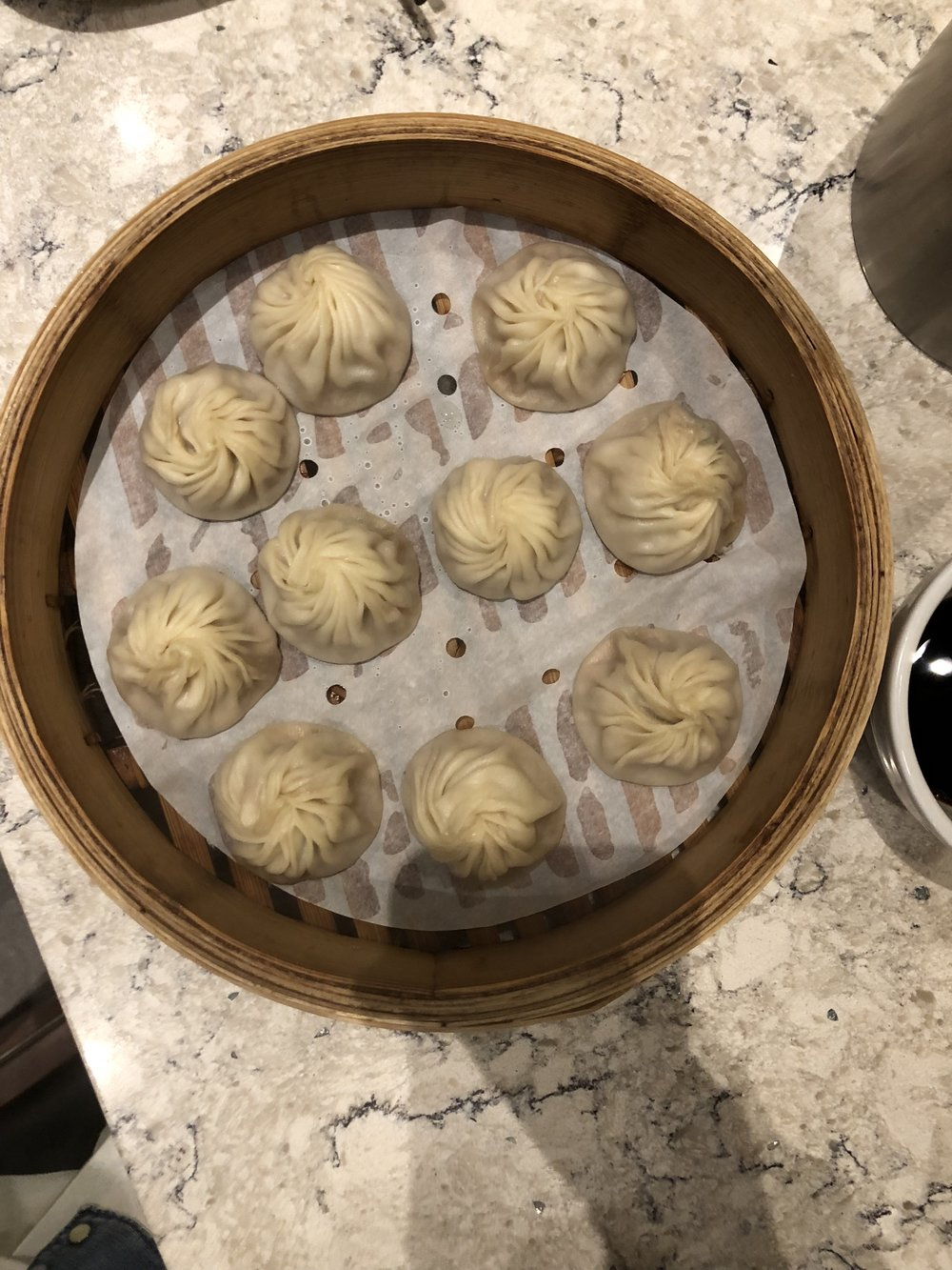 dintaifung.jpeg