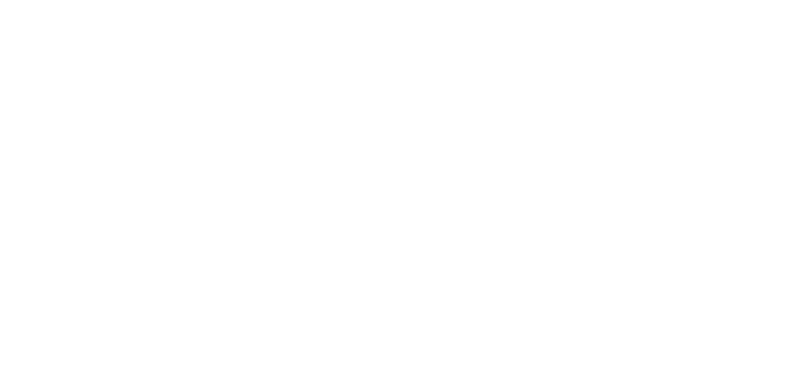 The Warehouse Collective