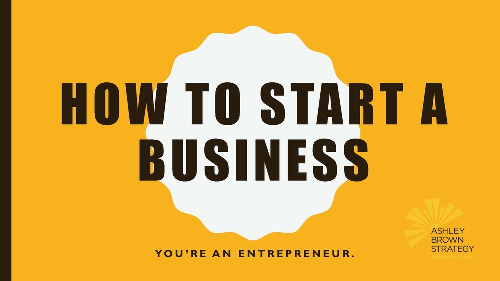Edited How to Start a Business_Page_01.jpg