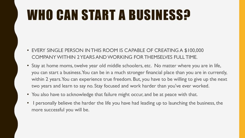 Edited How to Start a Business_Page_03.jpg